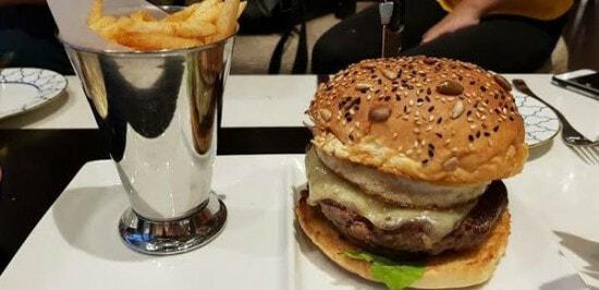 20201007Pfb36A Burger
