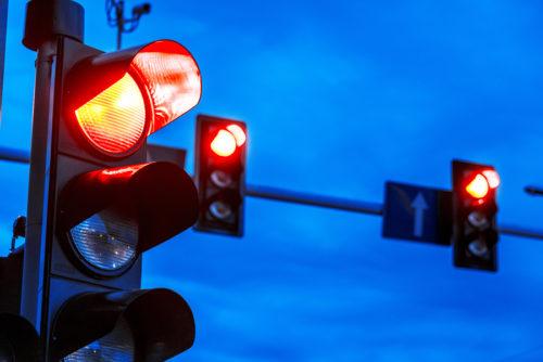 The Dangerous Habit Of Running Red Lights E1546446238167