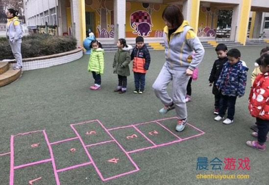 Chenhuiyouxi Tiaofangzi 20190425001