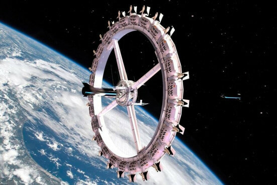 Https Hypebeast.com Image 2021 03 Orbital Assembly Corporation Voyager Station Expected 2027 Opening Announcement 001