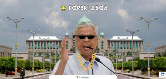 3Rd State Popbri 2