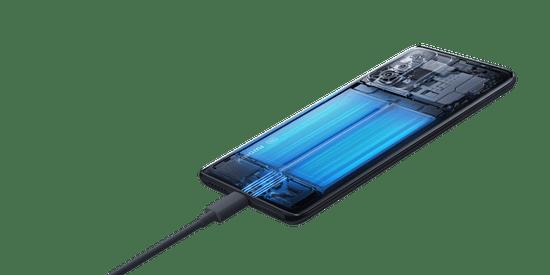 K3S 120W Xiaomi Hypercharge