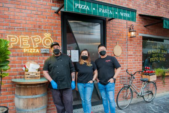 Pepopizza 001