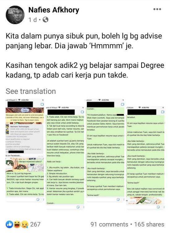 Screenshot 20211012 122825 Com.facebook.katana