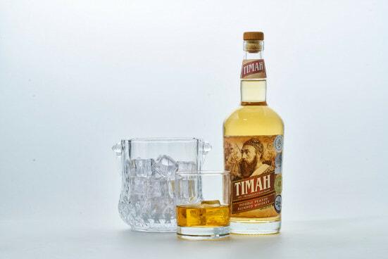 Timah Image 3