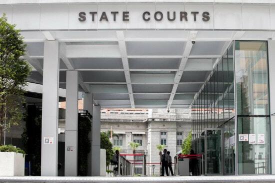 State Court 3 34