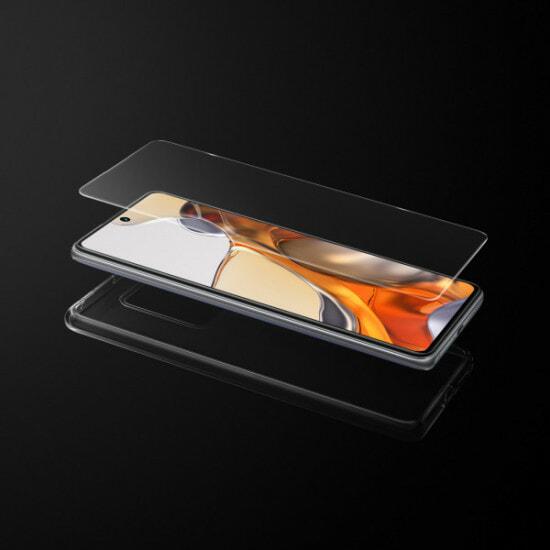 Xiaomi Glass